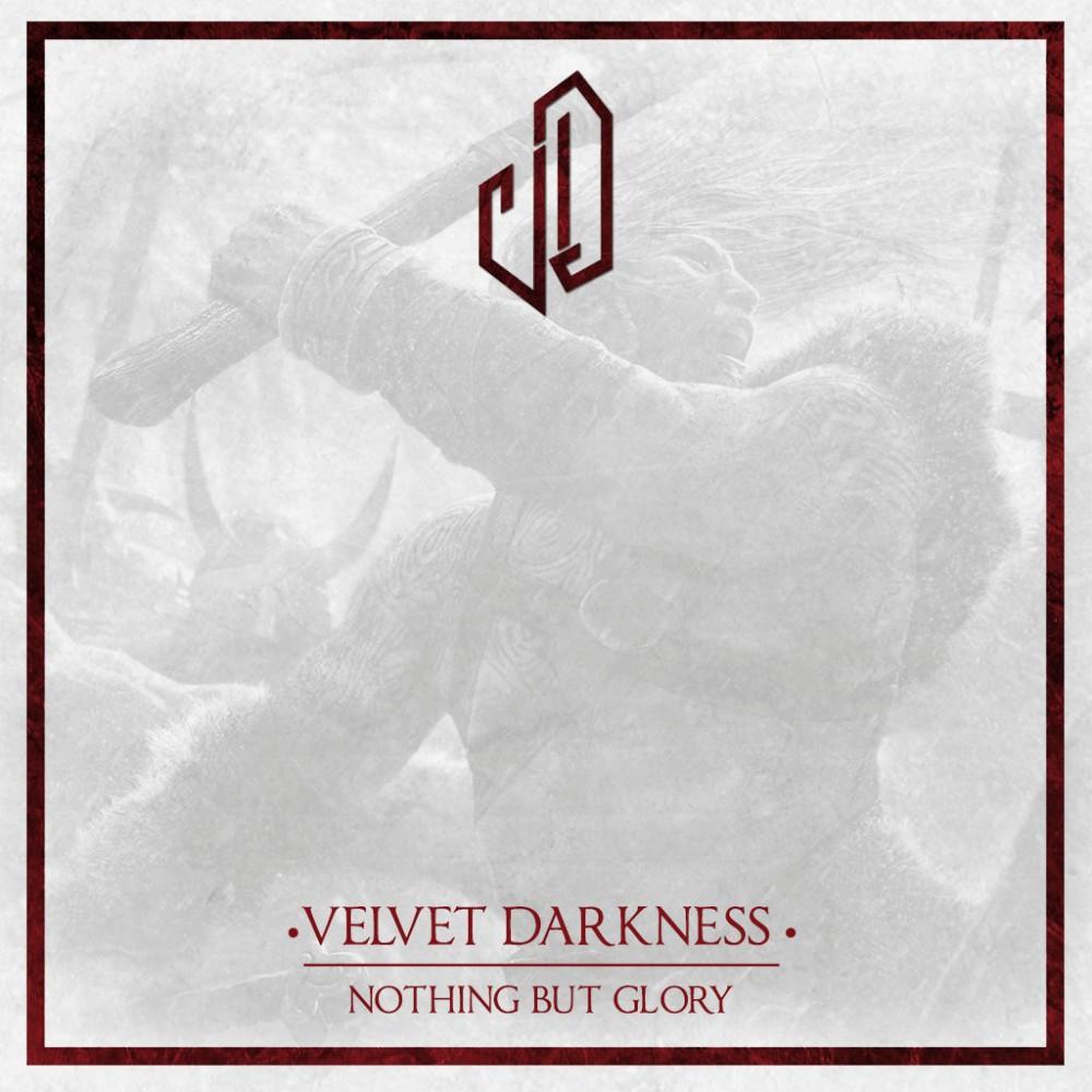 Velvet Darkness