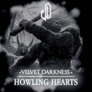 Howling Hearts