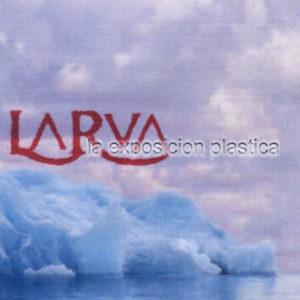 La Exposición Plástica (2001)